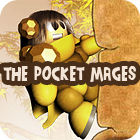 The Pocket Mages juego