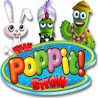 The Poppit! Show juego