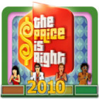 The Price is Right 2010 juego