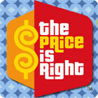 The price is right juego