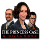 The Princess Case: A Royal Scoop juego