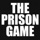 The Prison Game juego