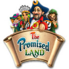 The Promised Land juego