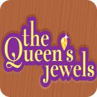 The Queen's Jewels juego