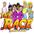 The Race juego