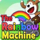 The Rainbow Machine juego