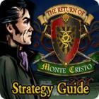 The Return of Monte Cristo Strategy Guide juego