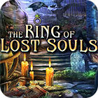 The Ring Of Lost Souls juego