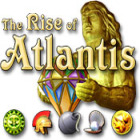 The Rise of Atlantis juego