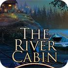 The River Cabin juego