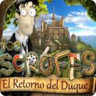 The Scruffs 2: El Retorno del Duque juego