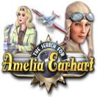 The Search for Amelia Earhart juego