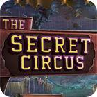 The Secret Circus juego