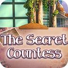 The Secret Countess juego