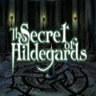 El secreto de los Hildegard juego