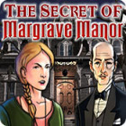 The Secrets of Margrave Manor juego