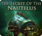 The Secret of the Nautilus juego