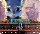 The Secret Order: Beyond Time juego