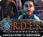 The Secret Order: Bloodline Collector's Edition juego