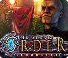 The Secret Order: Bloodline juego