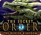 The Secret Order: The Buried Kingdom juego