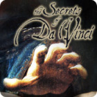 The Secrets of Da Vinci juego