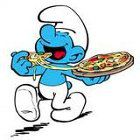 The Smurfs Greedy's Bakeries juego