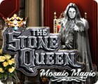 The Stone Queen: Mosaic Magic juego