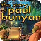 The Story of Paul Bunyan juego