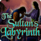 The Sultan's Labyrinth juego