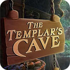 The Templars Cave juego