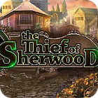 The Thief Of Sherwood juego