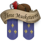 The Three Musketeers: Milady's Vengeance juego