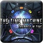 The Time Machine: Trapped in Time juego