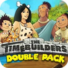 The Timebuilders Double Pack juego
