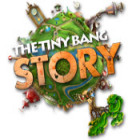 The Tiny Bang Story juego