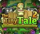 The Tiny Tale 2 juego