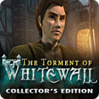 The Torment of Whitewall Collector's Edition juego