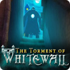 The Torment of Whitewall juego