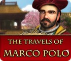 The Travels of Marco Polo juego
