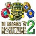The Treasures of Montezuma 2 juego