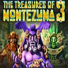 The Treasures Of Montezuma 3 juego