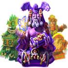 The Treasures of Montezuma 4 juego