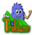 The Tribloos juego
