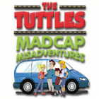 The Tuttles Madcap Misadventures juego