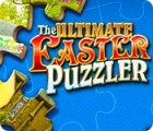 The Ultimate Easter Puzzler juego