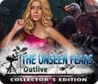 The Unseen Fears: Outlive Collector's Edition juego