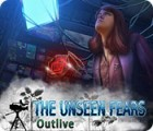 The Unseen Fears: Outlive juego