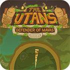 The Utans: Defender of Mavas juego