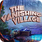 The Vanishing Village juego